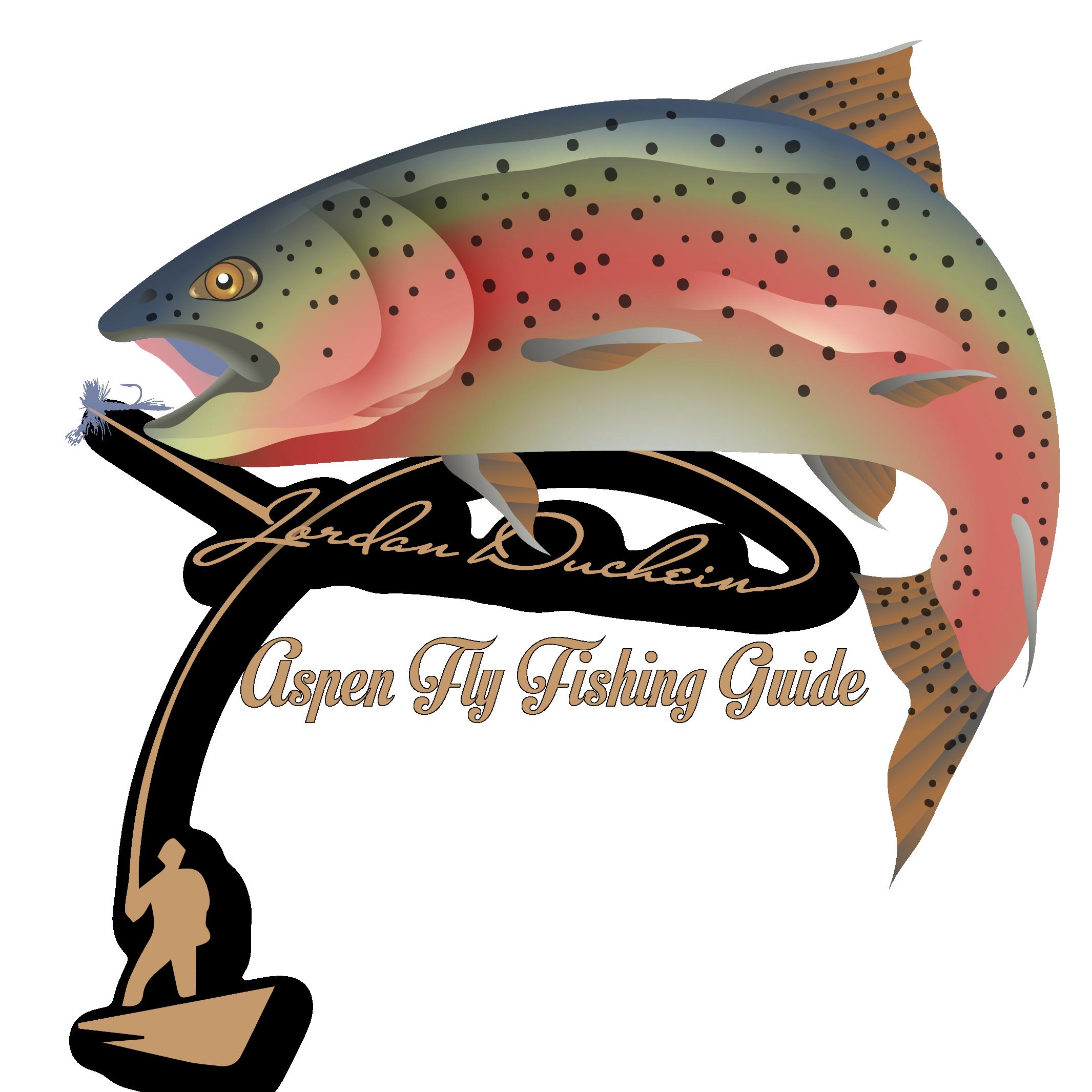 Aspen Fly Fishing Guide